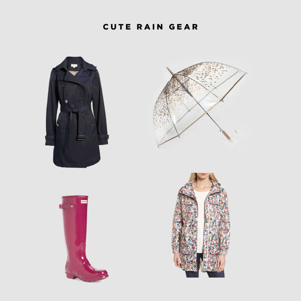 spring-outfits-spring-transition-rain